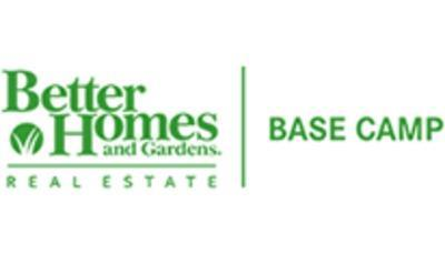 Welcome Existing U0026 Future Agents Of Better Homes And Gardens Real Estate  Base Camp